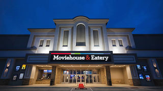 When it came time earlier this year for the owners of the Moviehouse & Eatery theatre chain to open their fifth complex, they turned once again to systems integrators Entertainment Supply & Technologies.