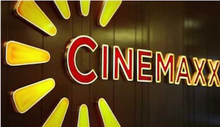 Cinemaxx Global Pasifik has selected Cielo for the digital management of the entire Cinemaxx circuit in Indonesia.