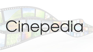Cinepedia is a single point for learning the technology fundamentals of digital cinema.