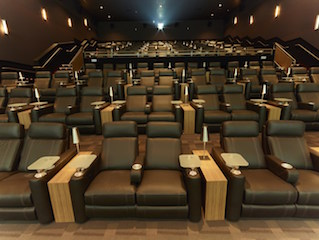 Cinépolis will make its entry into Northern California on November 22 with the soft opening of Cinépolis Luxury Cinemas San Mateo.