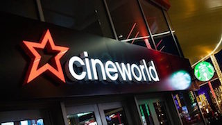 Cineworld Group, the second largest cinema group in Europe, has selected Volfoni for a 3D cinema systems rollout across multiple cities and countries in Europe.