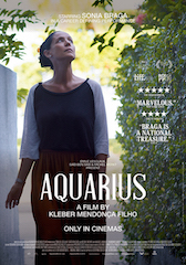 EclairColor's first HDR release was Aquarius in 2016.