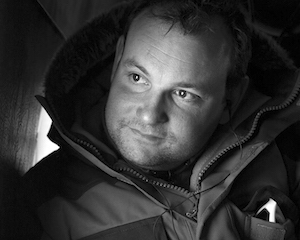 Well-known French digital imaging technician and film workflow specialist, Matthieu Straub, has joined FilmLight.