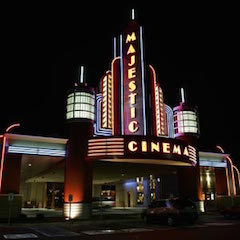 Marcus Theatres has announced the expansion of the CineLatino Milwaukee Film Festival, which is presented by Advocate Aurora Health.