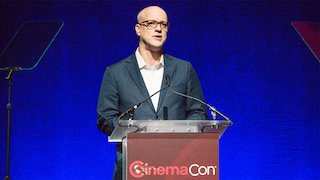 In his annual address last week to the CinemaCon 2018 opening day audience, John Fithian, president and CEO of the National Association of Theatre Owners, gave a speech laced with familiar, and historically sound, themes: good movies drive people to theatres and good movies need to be seen on the big screen.