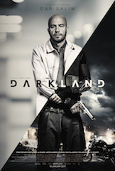 Among the first titles to debut on Row8 will be The Darkland, a breakout hit in Demark, reigning at number one in the box office there for weeks.
