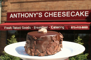 Last year's Corner Stories winner, Anthony's Cheesecake from Bloomfield, New Jersey, is a testament to the impact of local businesses and the power of cinema advertising.