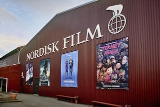 Nordisk Film Cinemas has signed with Selligent to use the company's cloud-based platform to automate omni-channel digital marketing campaigns, enabling it to personalize and optimize the millions of communications sent to its cinema guests across Denmark, Norway and Sweden.
