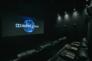 Visual Data Media Services, the West London provider of digital supply chain services to global content owners and distributors, has announced the opening of a new digital screening room.