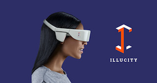 As the line between cinemas and amusement parks continues to blur, the Ymagis Group has announced plans to open several dozen virtual reality adventure parks and at least 200 arcade sites in partnership with cinema exhibitors worldwide by the end of 2020.
