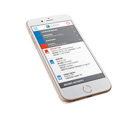 Cinema Equipment and Supplies Cielo