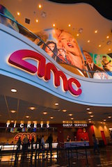 AMC Theatres has selected Arts Alliance Media's Screenwriter Theatre Management System to manage approximately 2,600 digital cinema screens in the USA.