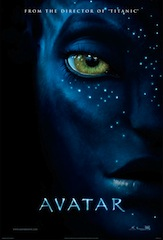 Avatar, the most successful movie ever made, showed all the possibilities that 3D offers.