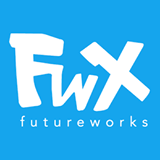 FutureWorks is India's first to receive Dolby Premiere Studio Certification.