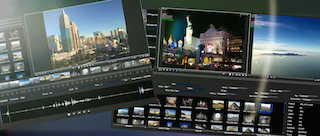 Firefly Cinema has unveiled V6 of its comprehensive color grading software suite.