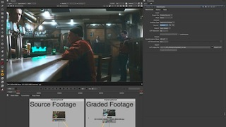 The Foundry has released Nuke 8 and Hiero 1.8.