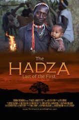 The Hadza: Last of the First releases today.