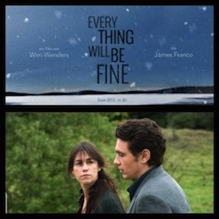 Wim Wenders Everything Will Be Fine finished on Mistika