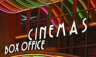 Breaking the Box Office Code