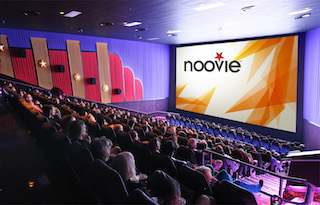 As Noovie evolves, the company plans to add more original content of its own.