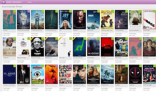 Unique Digital's Smart Trailering