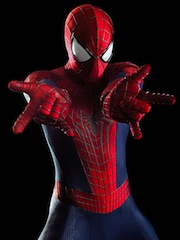 The Amazing Spider-Man 2 is being mixed in both Barco Auro 11.1 and Dolby Atmos cinema sound.