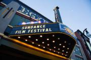 Arts Alliance Media is providing its Screenwriter Theatre Management System and software support to the Sundance Film Festival for the fourth consecutive year.