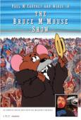 Abramorama is partnering with MPL/Capitol/UMe to premiere Paul McCartney's The Bruce McMouse Show in select theaters around the world on January 21.