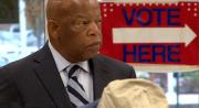 AlphaDogs has completed work on the documentary film John Lewis: Get In The Way, which tells the story of the courageous civil rights hero.