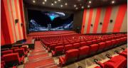 Barco today entered the LED cinema screen market in a big way by purchasing a stake in Unilumin, a Chinese company that manufactures LED components on a major scale.
