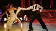 The BBC installed the Vista X for programs like Strictly Come to Dance.