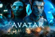 Avatar was undeniably the catalyst for many exhibitors to finally make the leap and give up film projection.