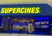 Supercines, Ecuador's largest cinema chain, has opened a 16-screen multiplex in the city of Guayaquil. Located in the Riocentro Ceibos shopping mall, the new Supercines Ceibos, can seat 3,034 spectators, making it the biggest in the country.