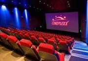 Cineplexx, Austria, is deploying Cinema Next software across its chain.
