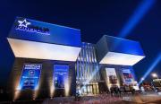 Global exhibitor Kinepolis Group, which operates more than a thousand screens across nine countries including the US, Belgium, Spain, France, the Netherlands and Canada, is accelerating its transition to laser projection.