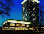 The first speakers have been confirmed for the Digital Cinema Summit scheduled for February 6, 2019 at the Okura Hotel in Amsterdam the Netherlands.