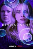 Can movies and TV shows be successfully archived on DNA? That question has been raised by an ad hoc working group of the international JPEG Committee. While that and many other questions remain unanswered, one thing is known: researchers recently stored an episode of the German Netflix TV series Biohackers on DNA.