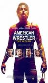 Fathom Events and Warner Bros. Home Entertainment are bringing film festival favorite American Wrestler: The Wizard to movie theaters nationwide.