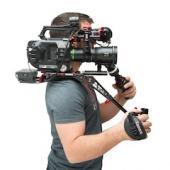 Fujifilm has unveiled the MK Series of cinema lenses for E-mount cameras.