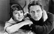 MTI Film, Hollywood recently completed the restoration of 20th Century Fox's 1933 classic The Power and the Glory.