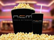 National CineMedia has created a new Affiliate Partnerships team dedicated to serving the needs of its more than 40 movie theater affiliates nationwide.
