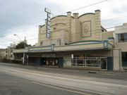 Palace Cinemas, Australia, is expanding with Christie.