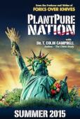 PlantPure Nation begins a national movie tour starting in April.