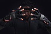 Award-winning motion capture creator Rokoko has instroduced Smartgloves, a hand and finger tracking solution that captures every nuance of a hand in the most affordable way possible.