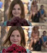 The Sim Group helped Women in Film create a PSA for AMD research.