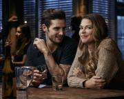 TV Land comedy Younger was posted at Technicolor PostWorks New York