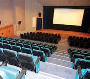KNCCtheaters, Kuwait, is installing Vista theatre management software.