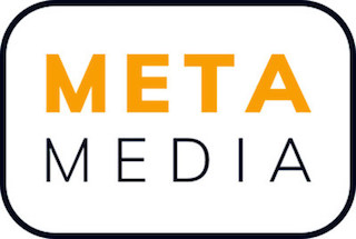 From the earliest days of MetaMedia we sought out partnerships with Pixelogic and Velocity to provide next-generation solutions for our studio and exhibitor customers.