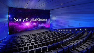 After 2020, Sony Digital Cinema will no longer manufacture projectors for professional movie theatres, a decision that was confirmed for Digital Cinema Report by a top Sony executive.
