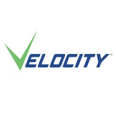 Velocity has managed and supplied the internet connections to approximately 1000 cinemas across the country, within the Screenvision network of cinemas, to deliver content for the last eight-plus years.